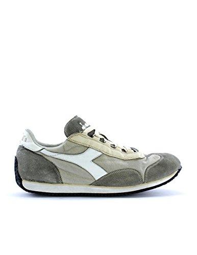 Diadora EQUIPE STONE WASH 12 Sneaker Uomo NR 41