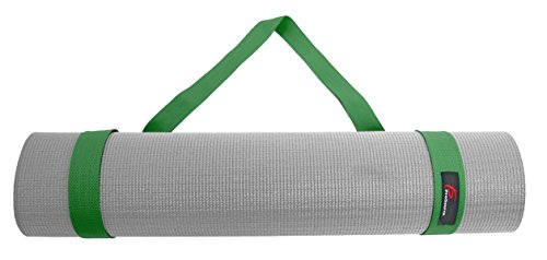 ProSource Cotton Sling Carry Strap