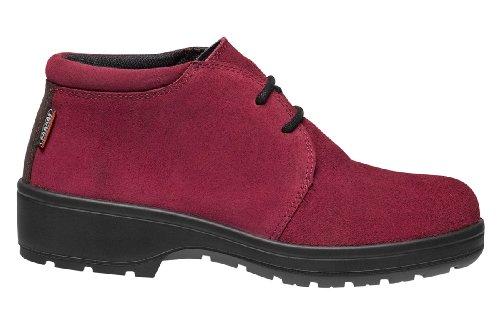 Parade - Chaussures De Sécurité Dana 3726 - Femme
