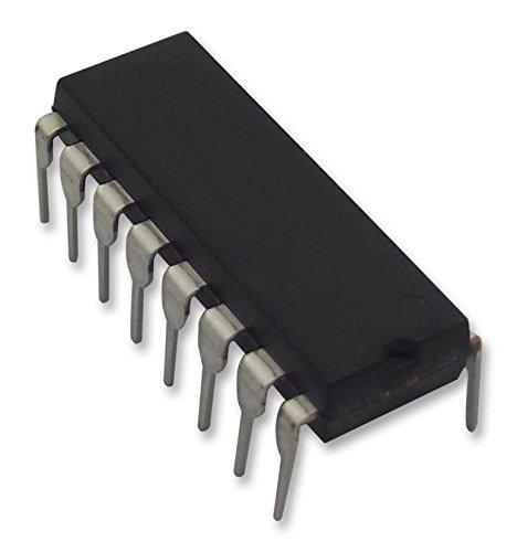 IC de - amplificadores - Amp Dual Instrumentación 2126 DIP ...