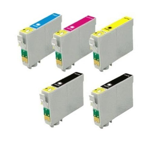 Generic Compatible Replacement Epson T200