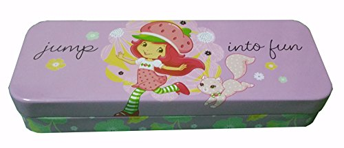 licensed-character-tin-pencil-case-strawberry-shortcake-2