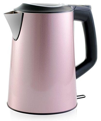 water boil pot - 5