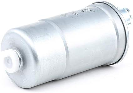 Topran 107 725 Kraftstofffilter Auto