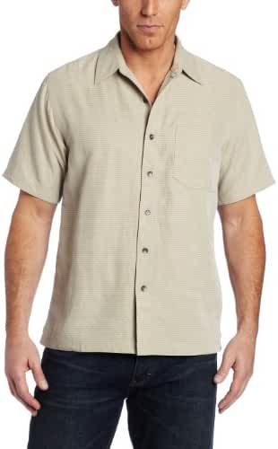 Royal Robbins Desert pucker s