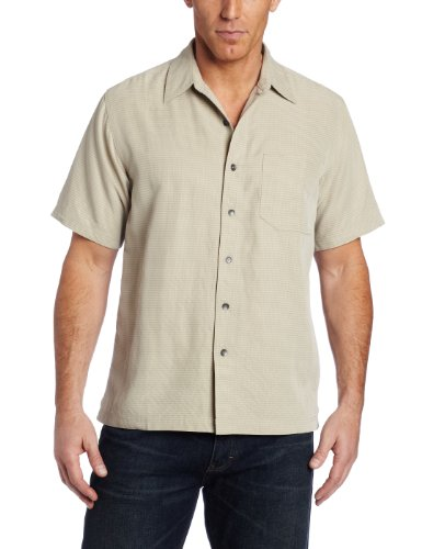Royal Robbins Men's Desert Pucke...