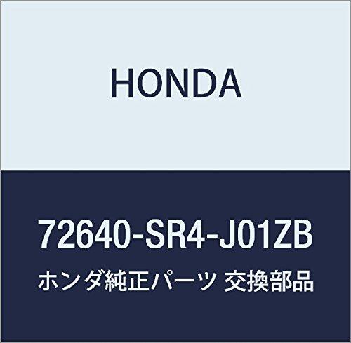 Right Genuine Honda 72640-SR4-J01ZB Door Handle Assembly Rear