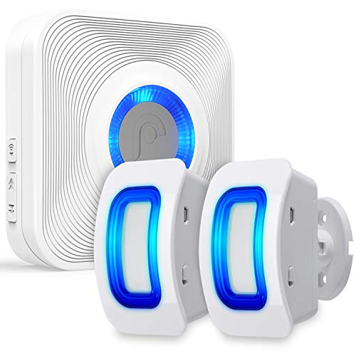 Fosmon WaveLink 51076HOMUS Wireless