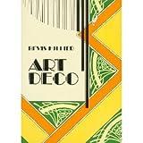 art deco style Art Deco