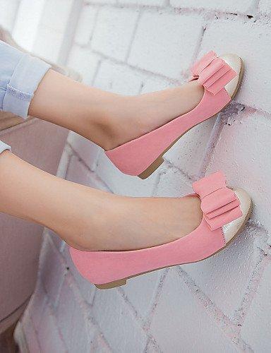 piel de mujer de sint zapatos PDX pqUSx6z1w