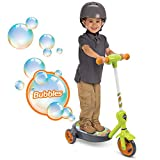 Best toys child electric scooters Reviews