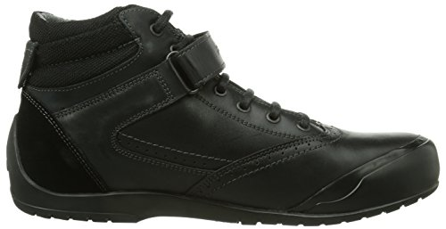 999 schwarz Sportive black Scarpe Donna Seattle Protective Nero wAqE0X6Xx