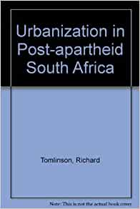 how to get an isbn number in south africa