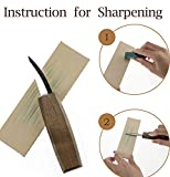 Wood Carving Tools,Wood Carving Knife,Include
