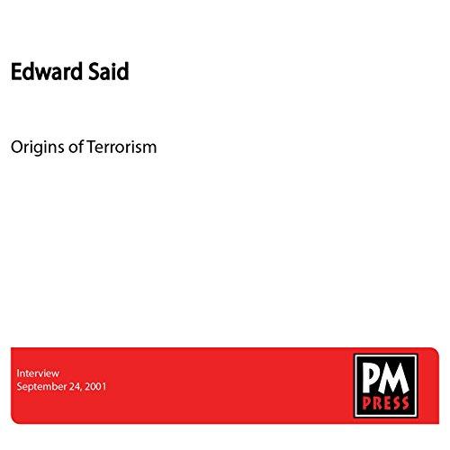 edward said covering islam - 4