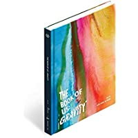 K-POP DAY6 - The Book of Us : Gravity, Mate version Incl. CD, 80pg Photobook, 2 x Photocard, Postcard, Bookmark, Film Photocard, Folded Poster, Extra Photocards Set