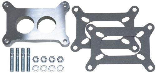 Trans-Dapt 2136 Aluminum Carburetor ()