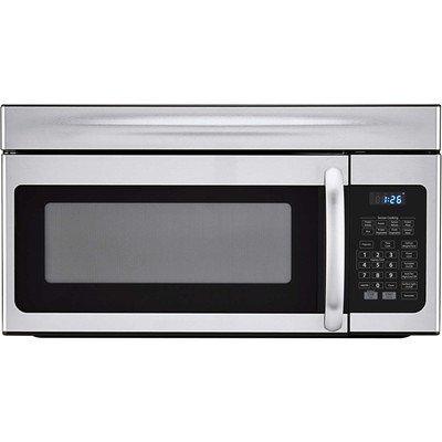 Haier Microwave Oven - 9