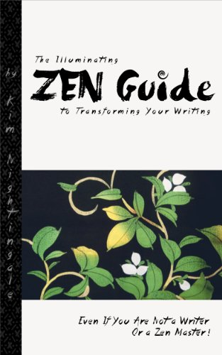 Top 3 Zen Quotes With Images