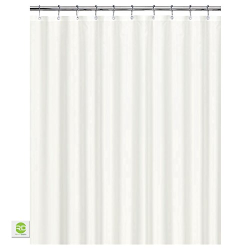 Top Best 5 Cloth Shower Curtain For Sale 2017 Product