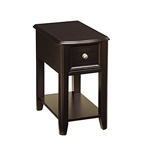 Ashley Furniture End Tables Amazoncom