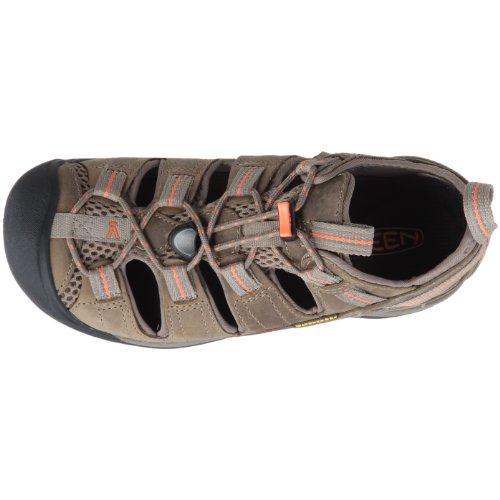 Keen Women's Arroyo Pedal Cycling Shoe
