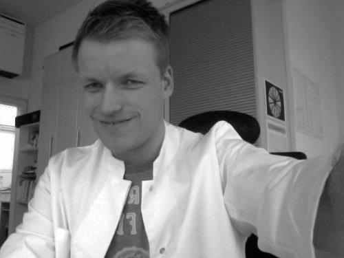 Jan Reuter amazon com der spanischen grippe zur schweinegrippe carl