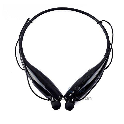 bluetooth-wireless-headset-stereo-headphone-earphone-sport-handfree-universal-black