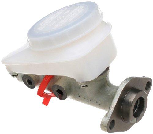 (Lucas Electrical Brake Master Cylinder)
