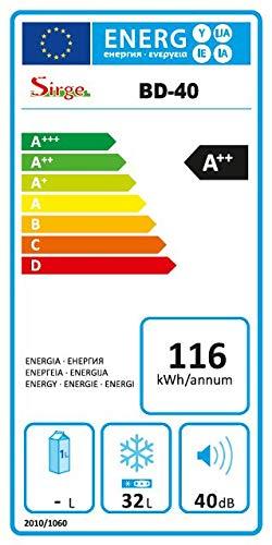 BOEN I3150 Manguera de Ducha Flexible Acero Inoxidable 1,5 Metros de Largo y Rosca de 1//2 PT Cromado