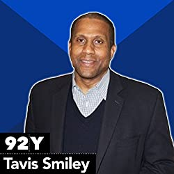 Tavis Smiley with Phil Donahue: Success After Failure