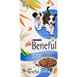 Beneful Healthy Growth for Puppies, My Pet Supplies