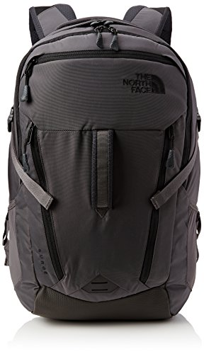 the-north-face-surge-backpack-graphite-grey-tnf-black