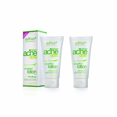 Alba Skin Care - 8