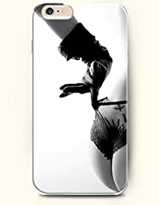 Case Cover For LG G3 Extreme Sexual Allure-Lace Underpant