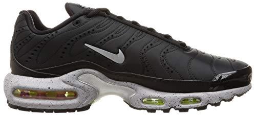 sports shoes abd6e 03a52 Amazon.com   Nike Men s Air Max Plus Mesh Running Shoes   Shoes