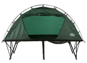 Amazon Com Kamp Rite Compact Extra Large Tent Cot