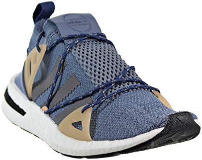 adidas Womens DA9606 Arkyn