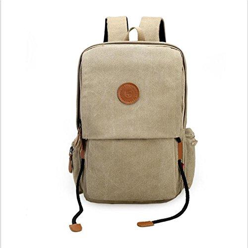 Mochila para Laptop (hasta 16 pulgadas) , orange khaki