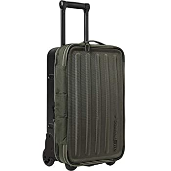 Image of 5.11 Tactical Series Load Up 22 Carry On Cabin Luggage, 56 cm, Ranger Green (Green) - 511-56435-186