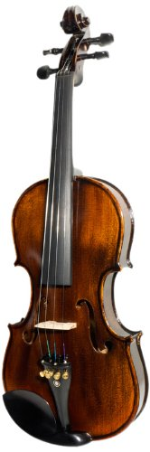 mendini-1-2-mv650-ebony-fitted-flamed-1-piece-back-solid-maple-wood-violin-with-case-tuner-bows-and-