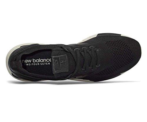 Nye Balance Sko Sort Mrl247 GMCFT