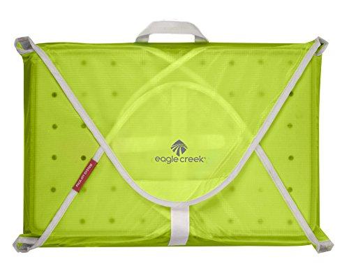 Eagle Creek Pack-It Specter Garment Folder Packing Organizer, Strobe Green (L)