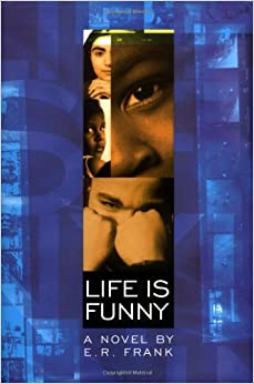 Descargar Libros En Gratis Life Is Funny (richard Jackson Books (dk Ink)) Mega PDF Gratis
