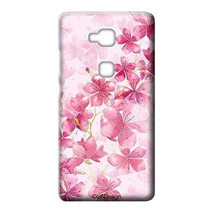 Amazon.com: CelfiDesign Official Merchandise Cherry Blossom ...