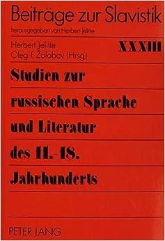 Descargar Utorrent Com Español Studien Zur Russischen Sprache Und Literatur Des 11.-18. Jahrhunderts De PDF A Epub