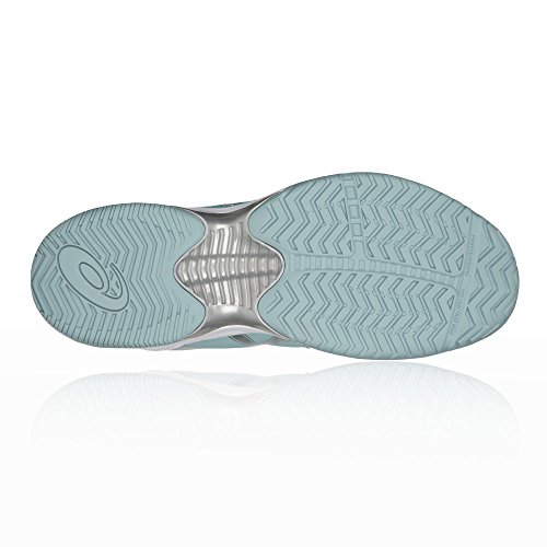 Asics Court Speed Gel Tennis Shoes Azul Women's SB4RF4xCwq