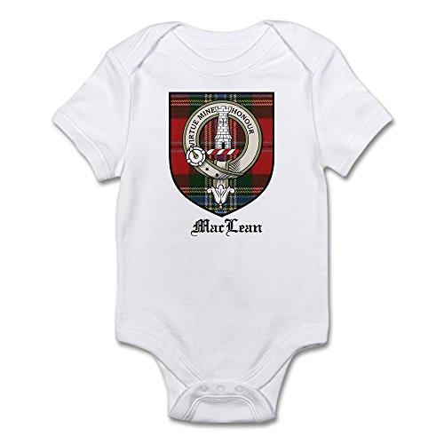 cafepress-maclean-clan-crest-tartan-cute-infant-bodysuit-baby-romper