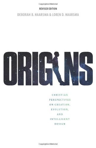 By Haarsma Deborah B - Origins 2nd ed (2nd) (7.9.2011) ebook