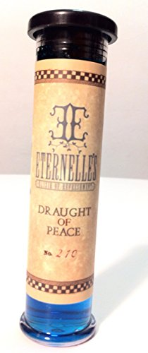 wizarding-world-of-harry-potter-eternelles-flavoring-potion-draught-of-peace